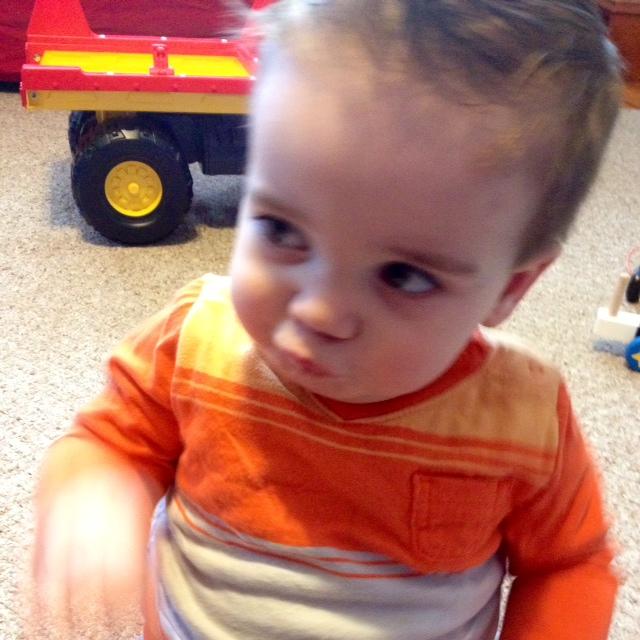Liam sick1